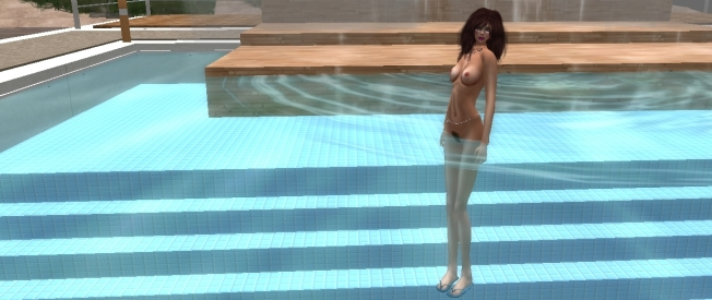 ella pool_001b