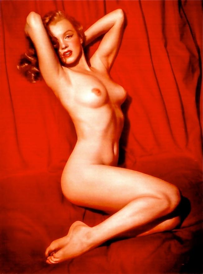 Marilyn-Monroe_playboy-december-1953_4