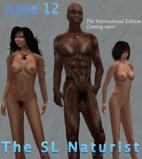 sln12 cover4_001b-002bbc