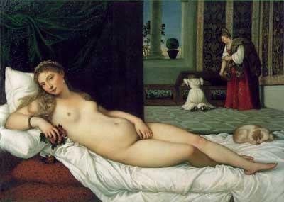 titian-erotic-art-nude