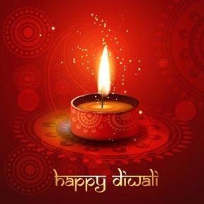 14-diwali-greeting-card