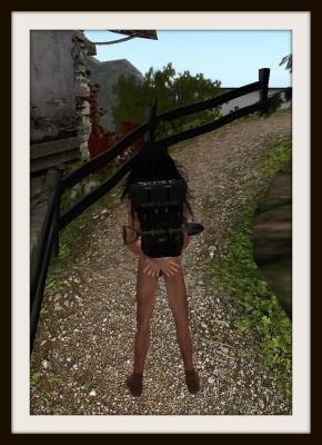 naked rambler_001b