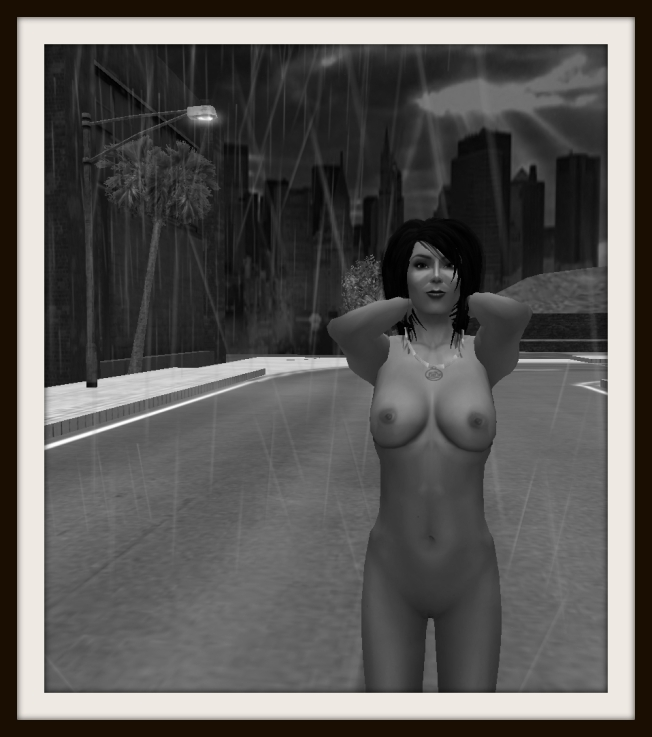 pookes rain2_001b