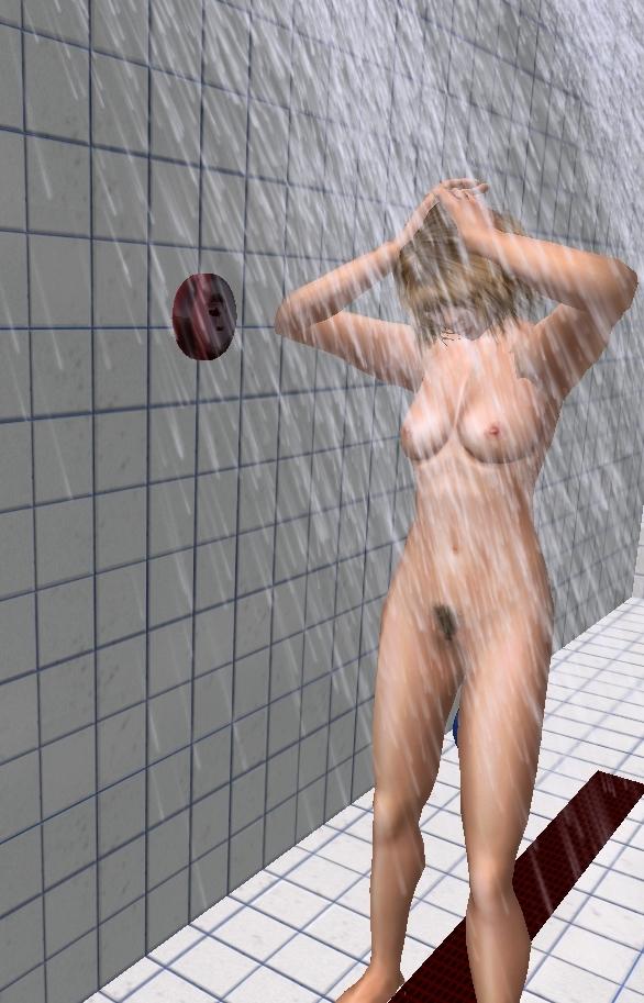 shower1_001b