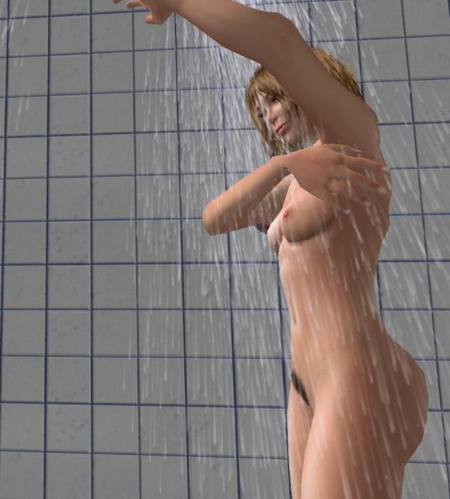 shower4_001b