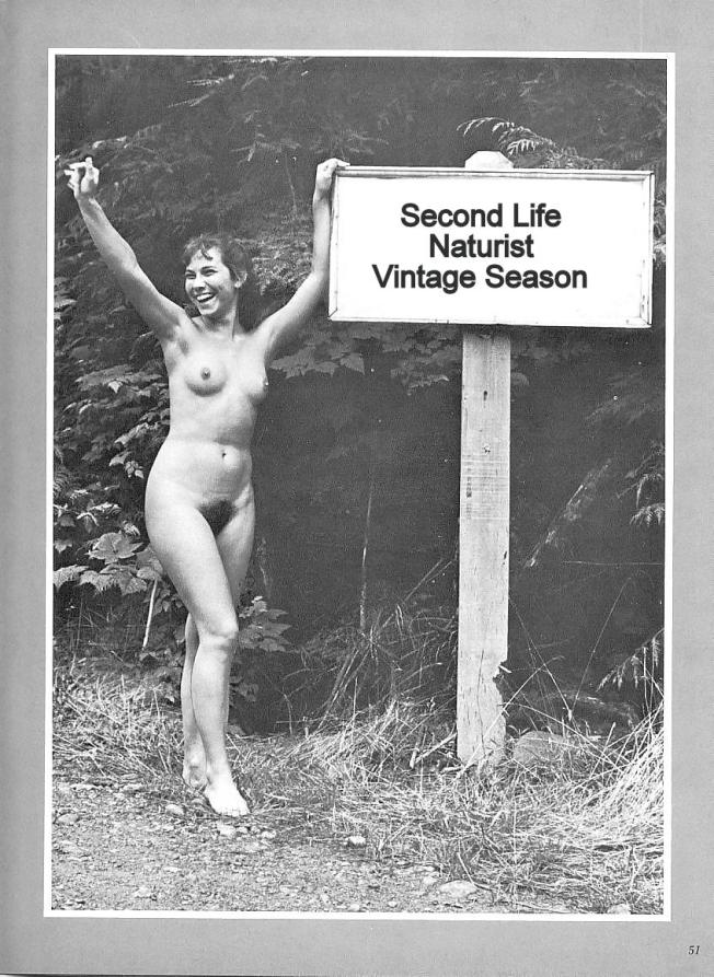 SLN Vintage seasonb