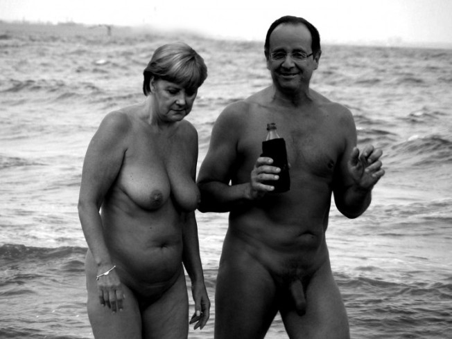 https://theslnaturist.files.wordpress.com/2014/11/120724-merkel-hollande-730x549.jpg?w=652