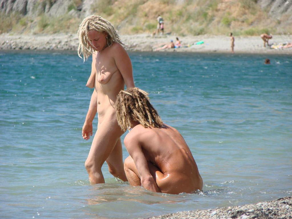 nudist-beach-fkk-strand