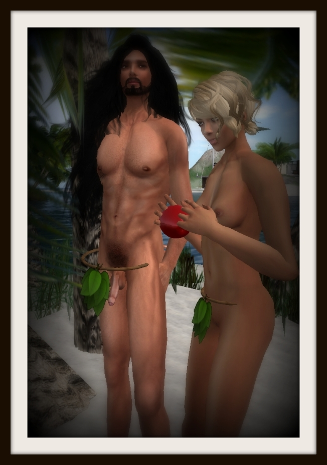adam and eve 3_001b