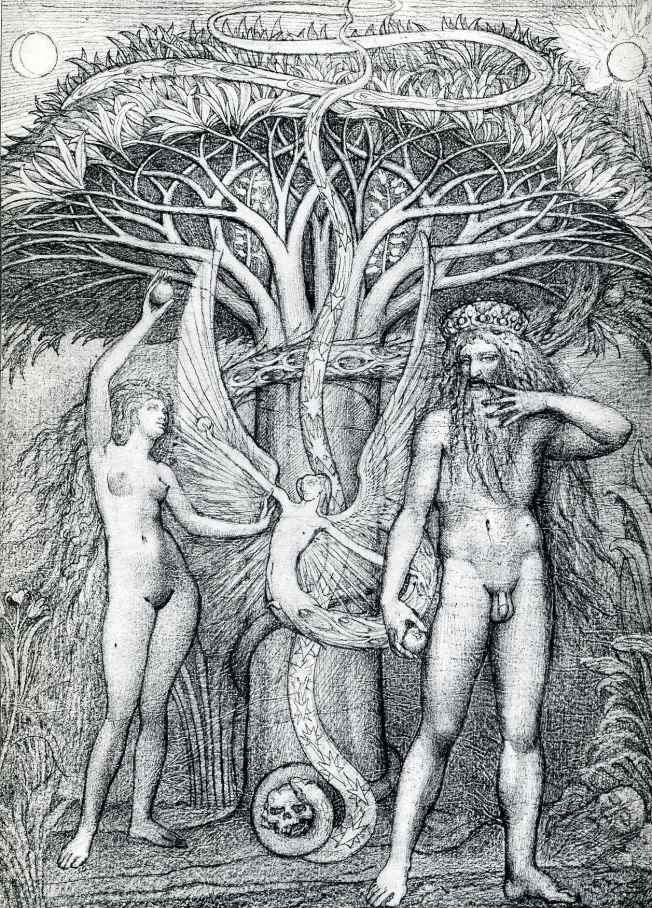 adam-and-eve-under-the-tree-of-knowledge