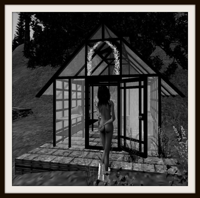 greenhouse_001b