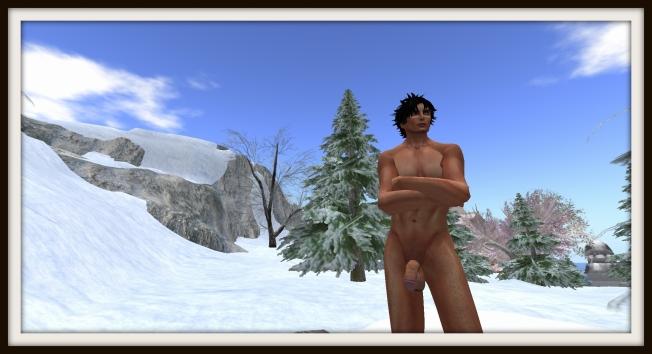 guillaume snow2_001b