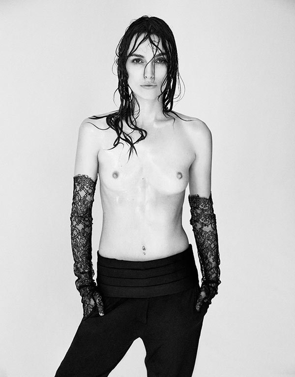 keira-knightley-topless-interview-mag-ftr