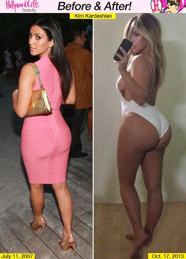 kim-kardashian-butt-lead