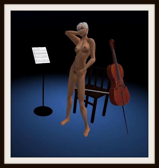 mags cello2_001b