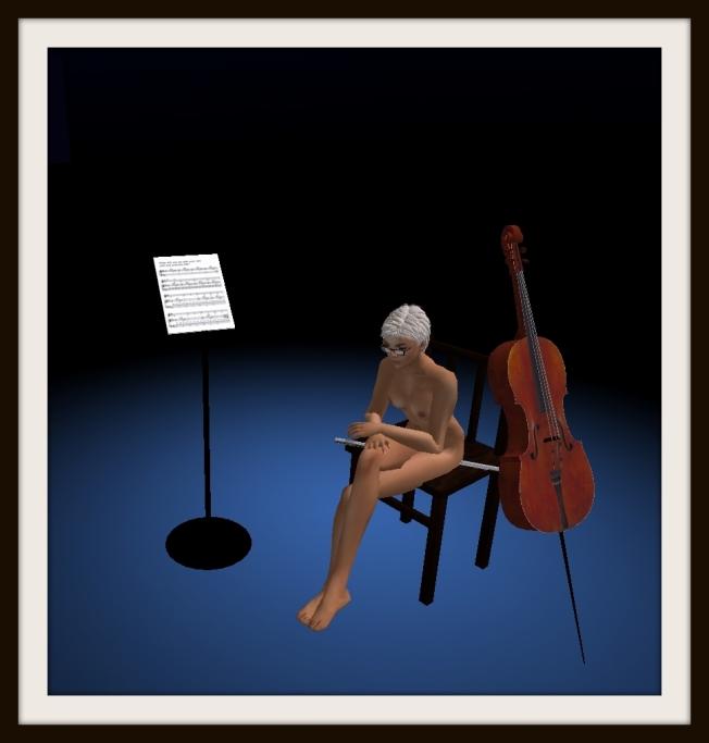 mags cello_001b
