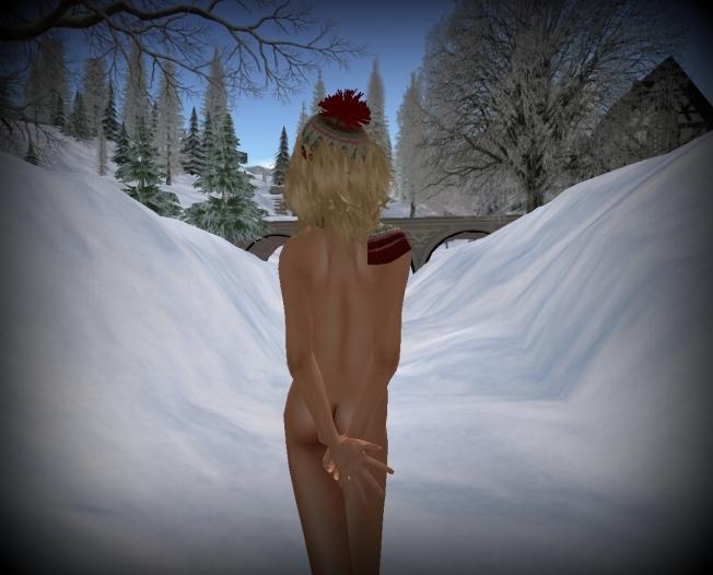 michaela snow2_001b