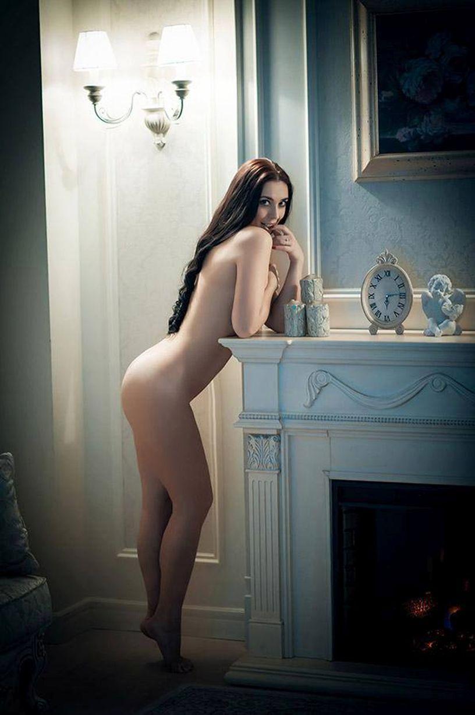Said Pretty Ukraine Wife 11