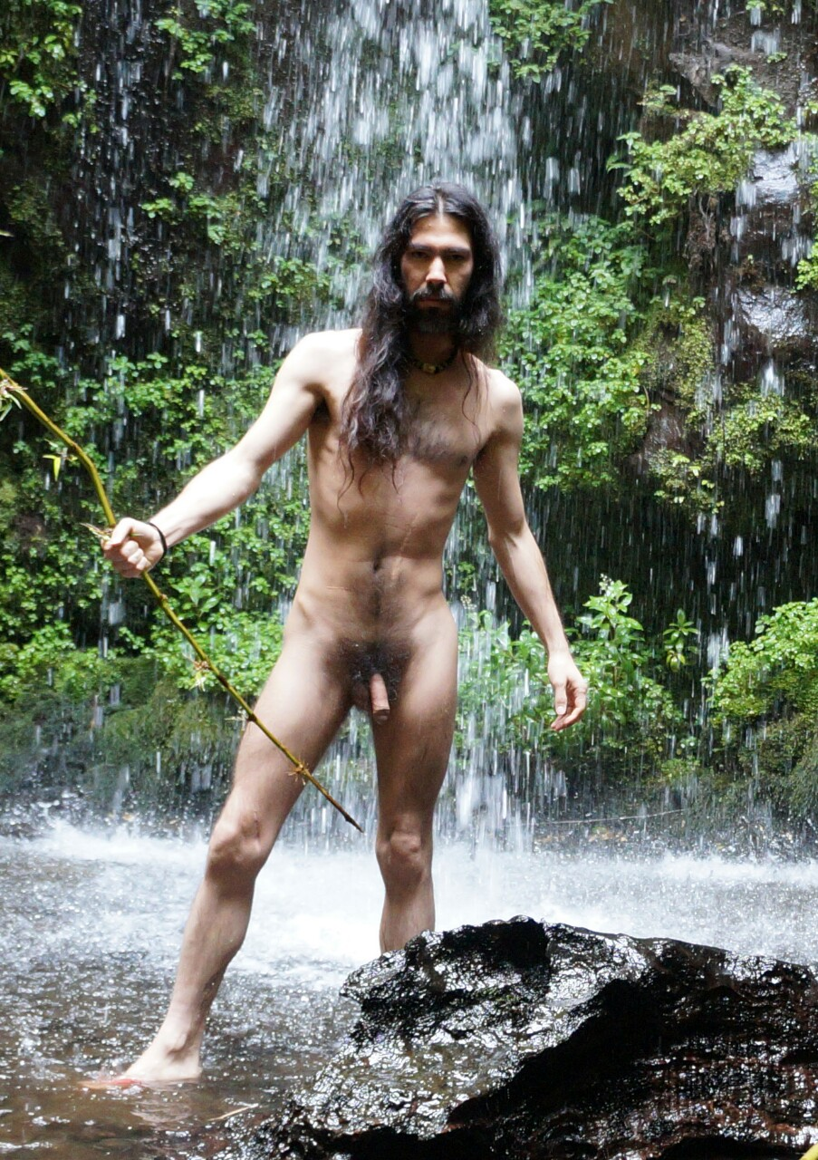 Think, that naturist regret