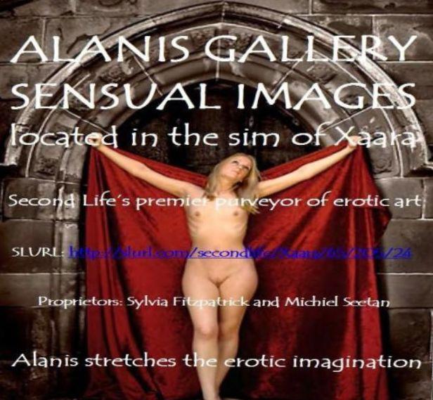 alanis gallery1_001b