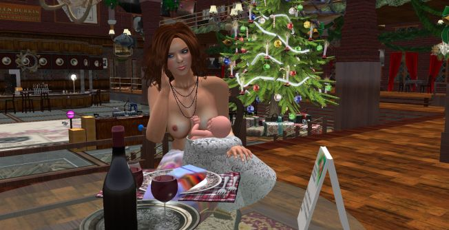 alison breastfeeding2_002b