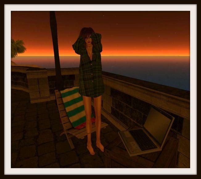 ella nightshirt4_001b