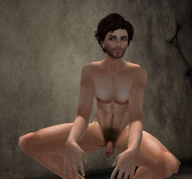 howard keng nude5_001b