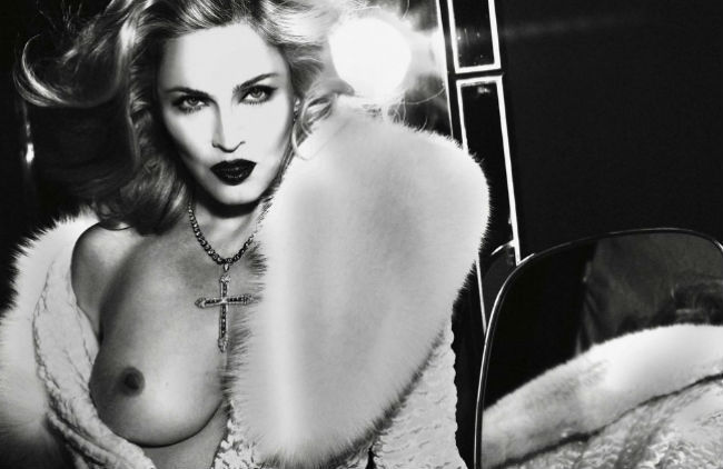 Madonna-Topless-Truth-Or-Dare-Header