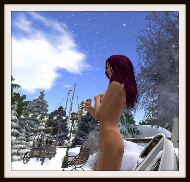 maria snow2_001b