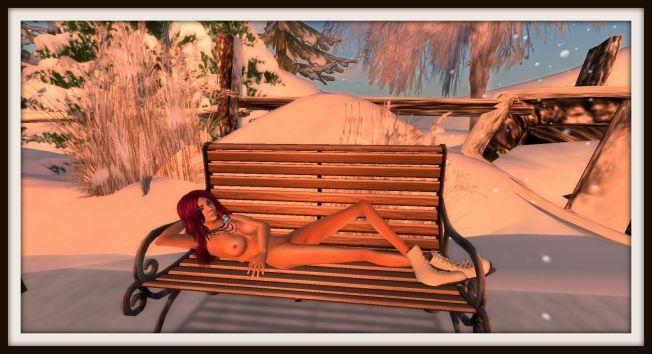 maria snow4_001b