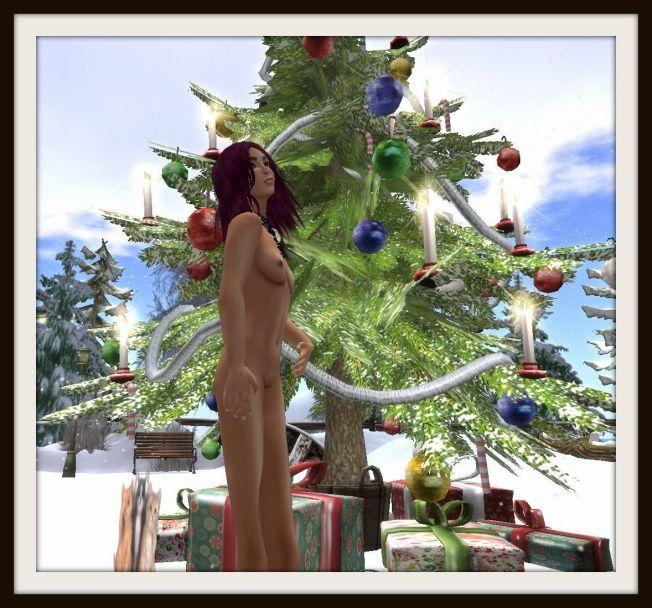 maria snow_001b