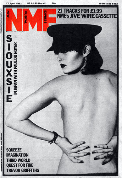 nme1982