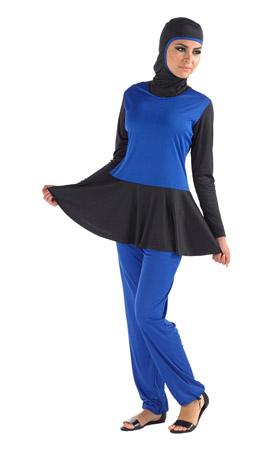 SB117EE-Women-Burqini&Swimwear-store