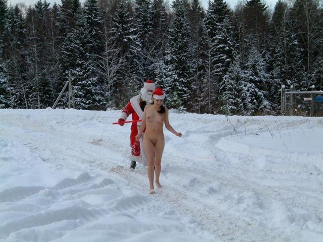!snow-1 (10)