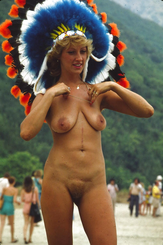14 | December | 2014 | the sl naturist