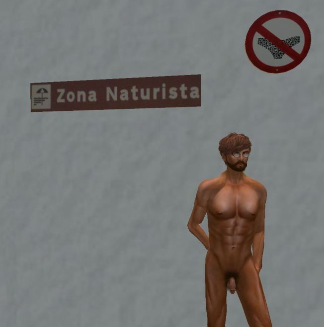 zona naturista2_001bc