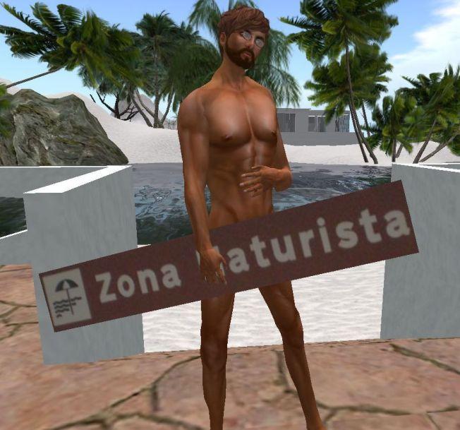 zona naturista_001bc