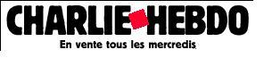 20090111113610!Charlie_Hebdo