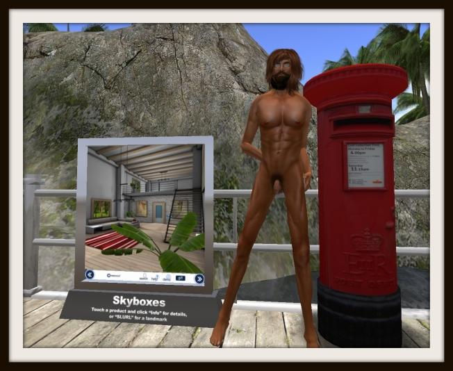 eden kiwi skybox howie_001b