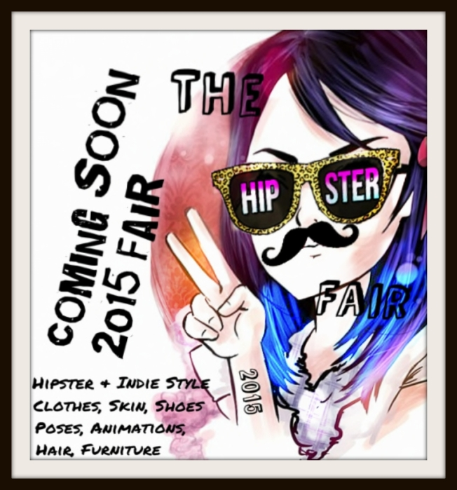 hipster fiar_001b