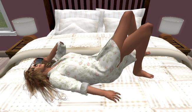 nadine bedroom5_001b