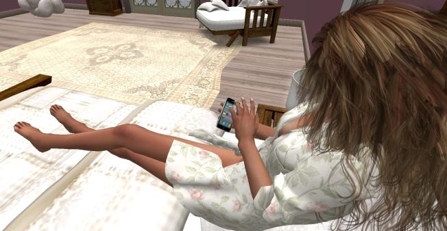 nadine bedroom6_001b
