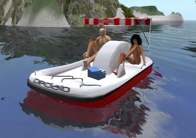 pedalboat3_001b