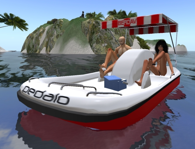 pedalboat4_001b