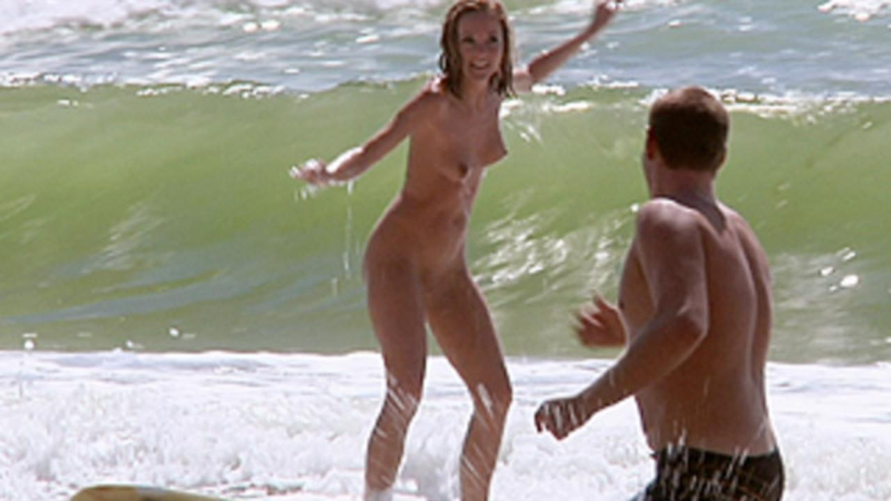 hot as women surfers nude