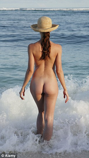 2592399A00000578-2949110-Nudist_beach-a-5_1423730815177