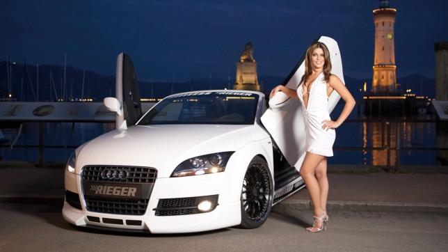 car-with-model-high-quali-48583