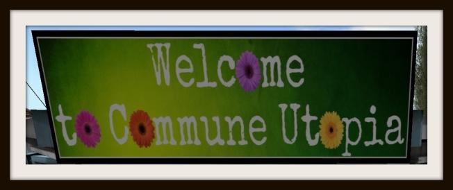 commune_001b