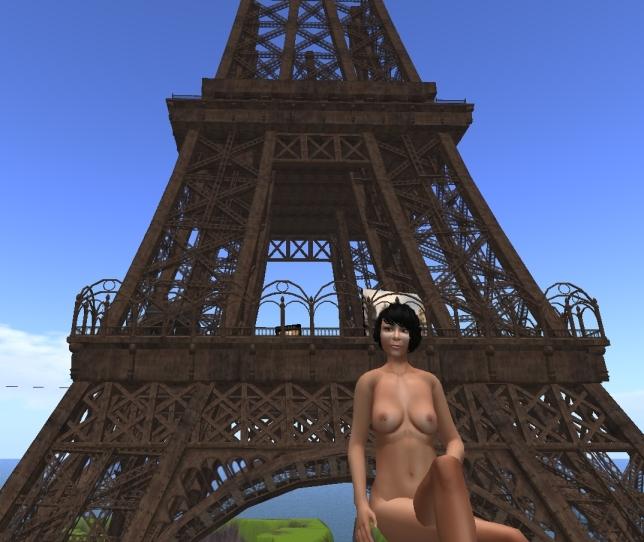 eiffel tower3_001b