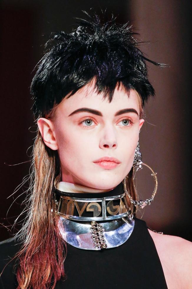 Frida-at-Jean-Paul-Gaultier